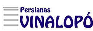 Persianas Vinalopó | Fabricantes, suministradores e instaladores de persianas, mosquiteras y compactos |